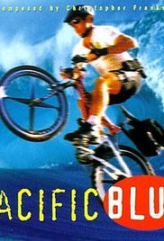 Watch Series Pacific Blue Season 4