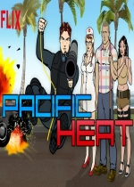 Pacific Heat Season 1 123streams