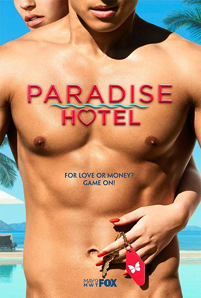 Paradise Hotel Season 3 123streams