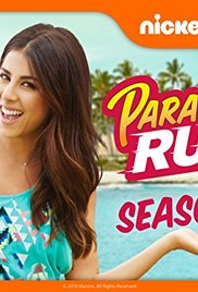 Paradise run Season 1 123streams