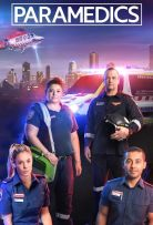 Paramedics (AU) Season 1 123Movies
