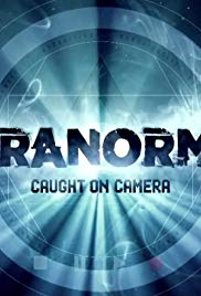 Watch Free HD Series Paranormal Caught on Camera Season 2