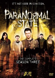 Paranormal State Season 3 123streams