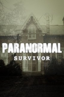 Watch Series Paranormal Survivor Season 2