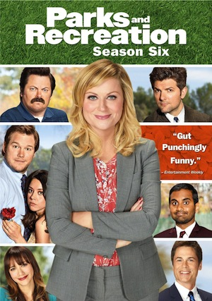Parks and Recreation Season 6 123streams