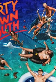 Party Down South Season 3 123streams
