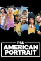 PBS American Portrait Season 1 123Movies