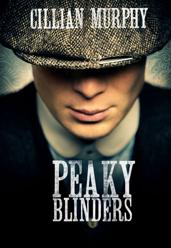 Watch Series Peaky Blinders Season 4