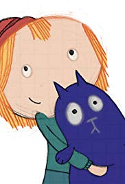 Peg+Cat Season 1 123movies