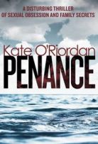 Watch Series Penance Season 1