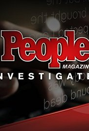 People Magazine Investigates Season 1 putlocker