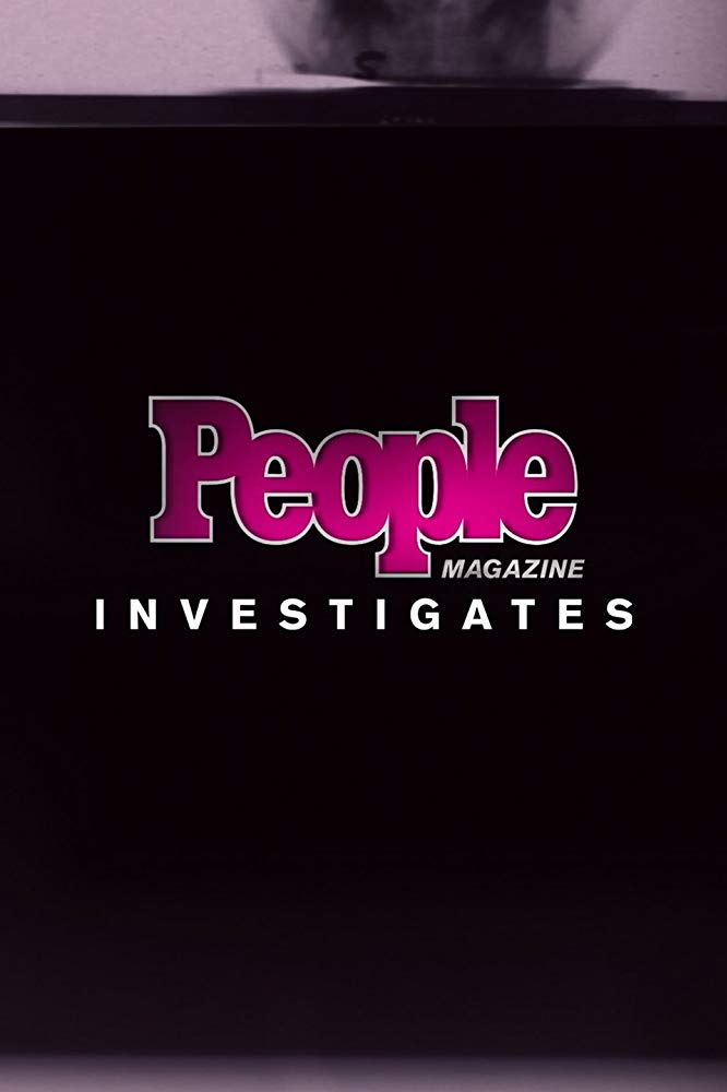 People Magazine Investigates Season 4 fmovies