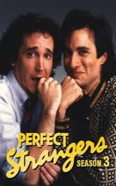 Perfect Strangers season 2 Season 1 123streams