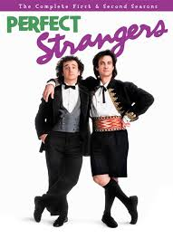 Perfect Strangers season 4 Season 1 123Movies