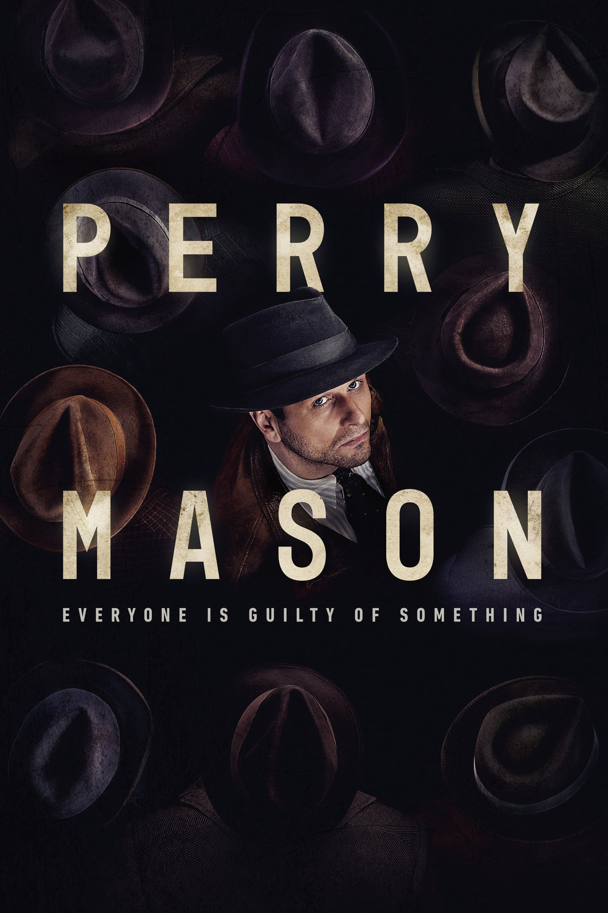 Perry Mason (2020) Season 1 123Movies
