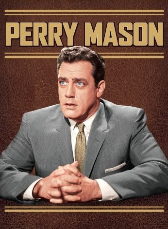 Watch Series Perry Mason Season 9