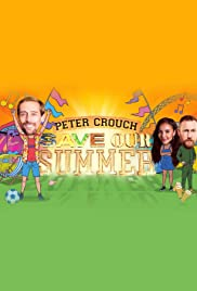 Peter Crouch  Save our Summer Season 1 Projectfreetv