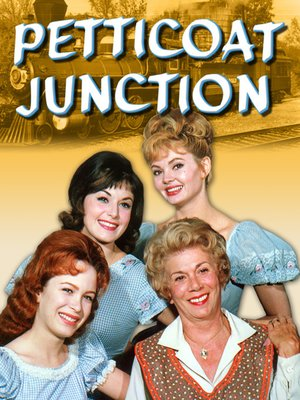 Petticoat Junction  Season 4 putlocker