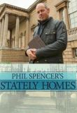 Phil Spencers Stately Homes Season 1 123Movies