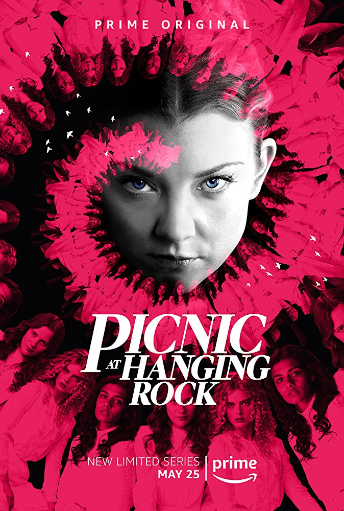 Picnic at Hanging Rock Season 1 123Movies