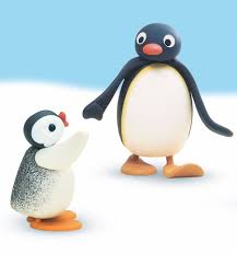 Pingu Season 1 123movies
