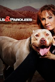 Pit Bulls and Parolees Season 9 123Movies