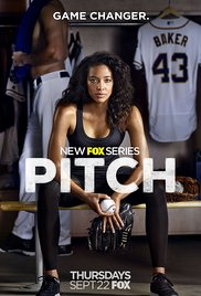Pitch Season 1 123streams