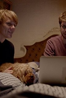 Please Like Me Season 3 123Movies