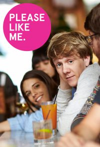Please Like Me Season 4 123Movies