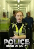 Police Hour of Duty Season 1 123Movies