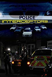 Watch Series Police Interceptors Season 16