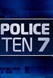 stream Police Ten 7 Season 25