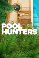 Pool Hunters Season 1 123streams