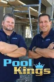 Pool Kings Season 2  fmovies