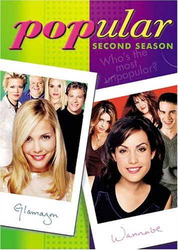 Watch Series Popular Season 1