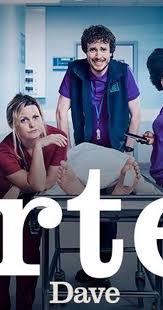 Watch Series Porters Season 2