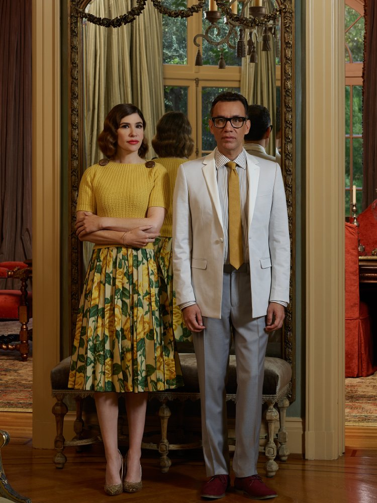 Portlandia Season 1 123streams