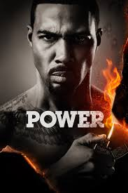 Power Season 4 123streams