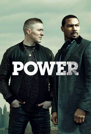Watch Series Power Season 5