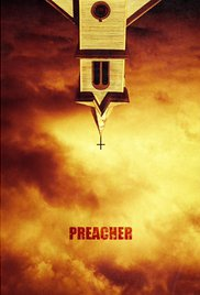 Preacher Season 1 123streams