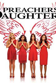 Preachers' Daughters season 2 Season 1 123Movies