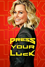 Watch Series Press Your Luck (2019) Season 2