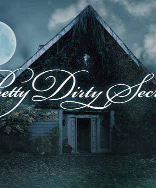 Pretty Dirty Secrets Season 1 Projectfreetv