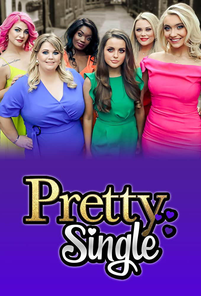 Pretty Single Season 1 123Movies
