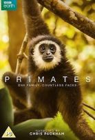 Primates Season 1 123Movies