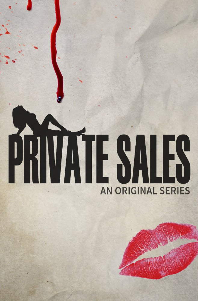 Private Sales Season 1 123Movies