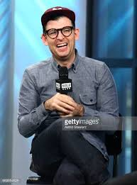 Problematic with Moshe Kasher Season 1 123streams