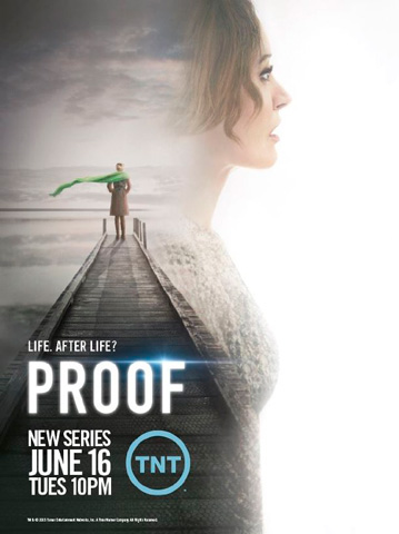 Proof Season 1 Projectfreetv