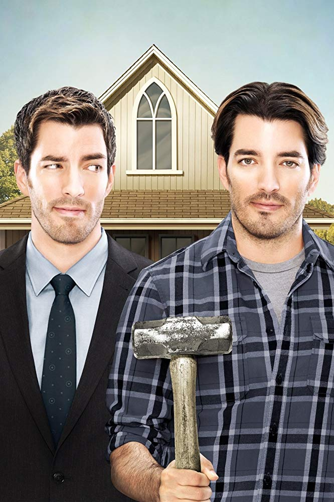 Watch Series Property Brothers Season 14