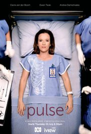 Pulse (AU) season 01 Season 1 123Movies